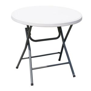 YS-Y80(80CM round table)