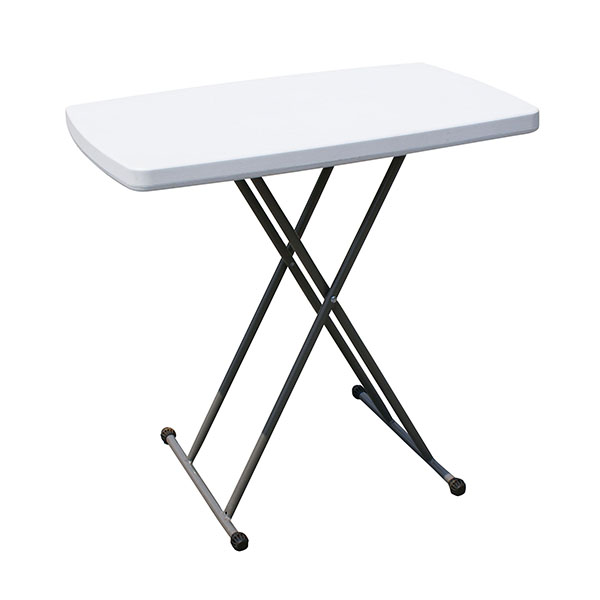 YS-SJ01(Adjust personal table)