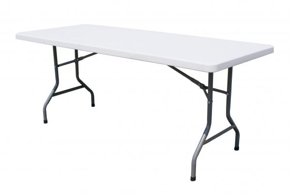 YS-C183(6FT rectangle table)