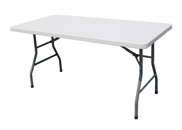 YS-C152(5ft HDPE blow molding table)