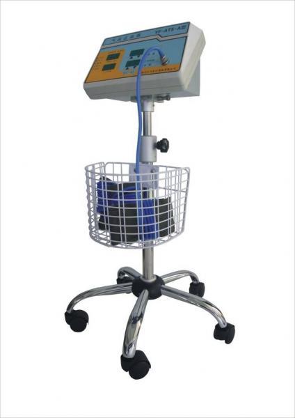 YF-ATS-A型气压止血器