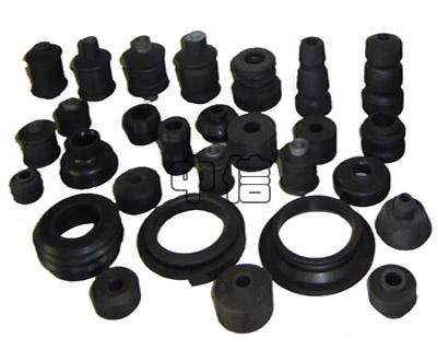 rubber gasket and other