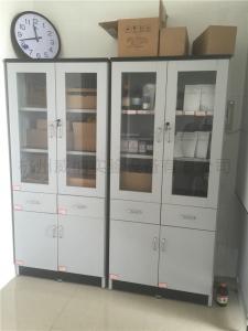 全木药品柜3