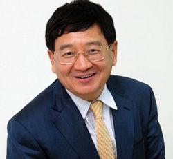 真格基金董事长徐小平