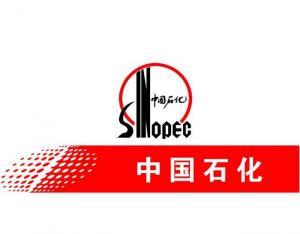 体育娱乐手机网址国石化