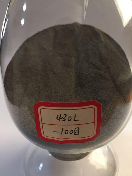 430L,-100