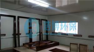 家具喷漆房13jpg