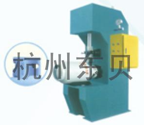 DB-BM-1鋼瓶自動編碼機