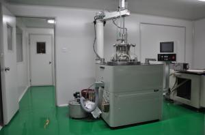 9BN3M5P双面精密研磨机(日本HAMAI )