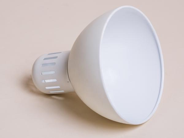 麻將燈(Ф170*105mm)