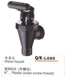 QK-L080