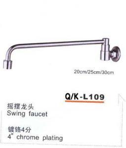 QK-L109