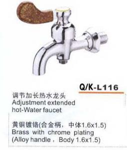 QK-L116