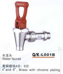 QK-L001B