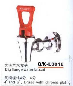 QK-L001E
