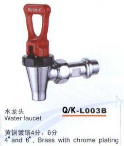 QK-L003B