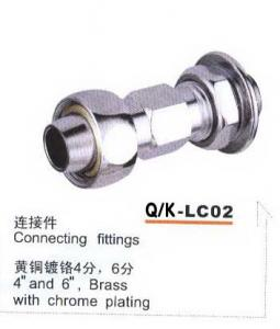 QK-LC02
