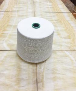 粘棉纱32s(赛络纺)