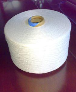 人棉涡流纺40s