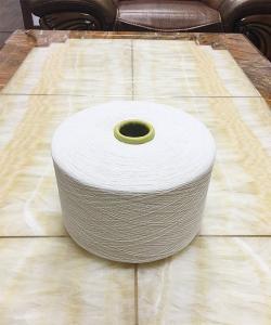 涤棉喷气纺32s