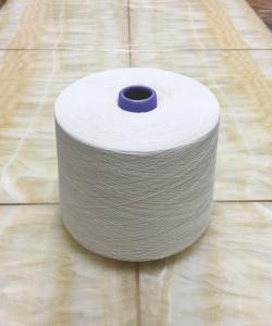 涤棉纱40s(赛络纺)