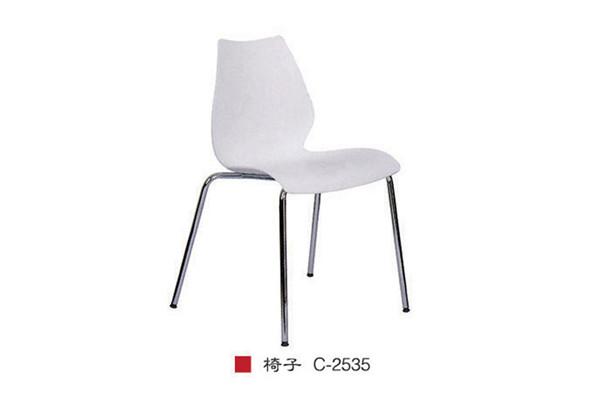 椅子 C-2535