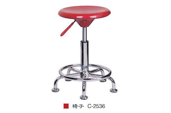 椅子 C-2536