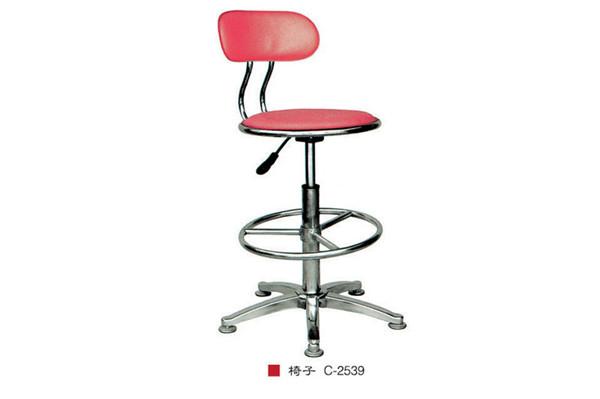 椅子 C-2539