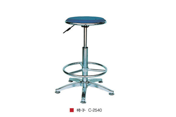 椅子 C-2540