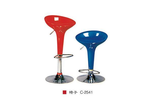 椅子 C-2541