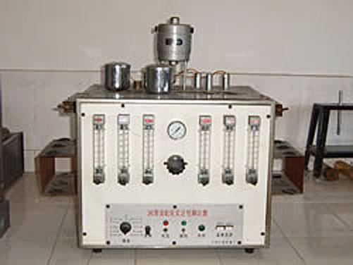 仪器设备6