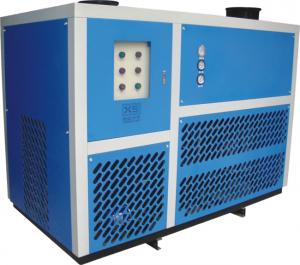 冷冻式特殊气体干燥机