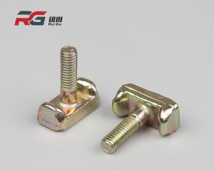 产品编号RGQM-012