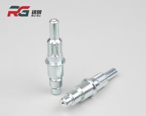 产品编号RGQM-014