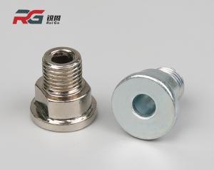 产品编号RGQM-020