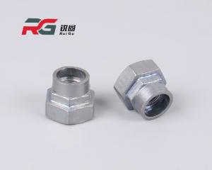 产品编号RGQM-007