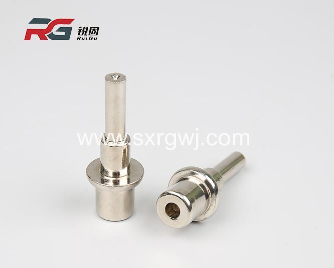 产品编号RGMC-003