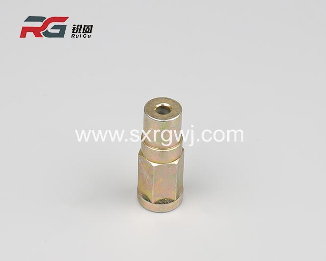 产品编号RGYX-005