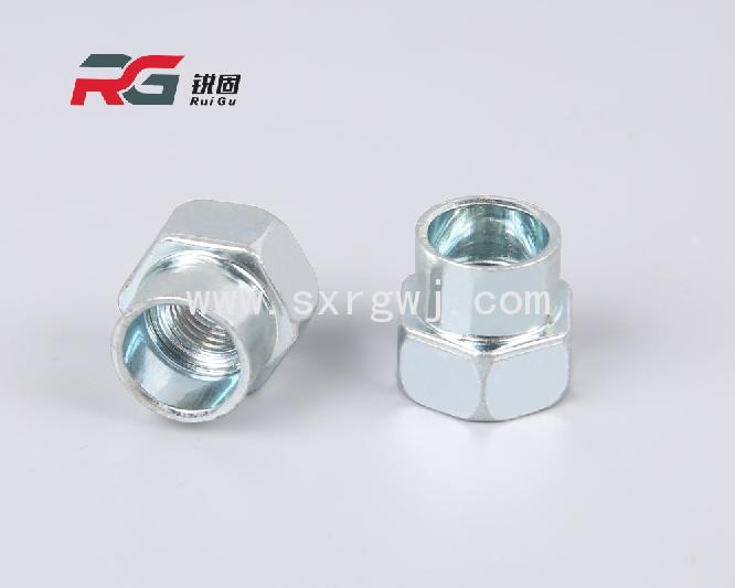 产品编号RGQM-008