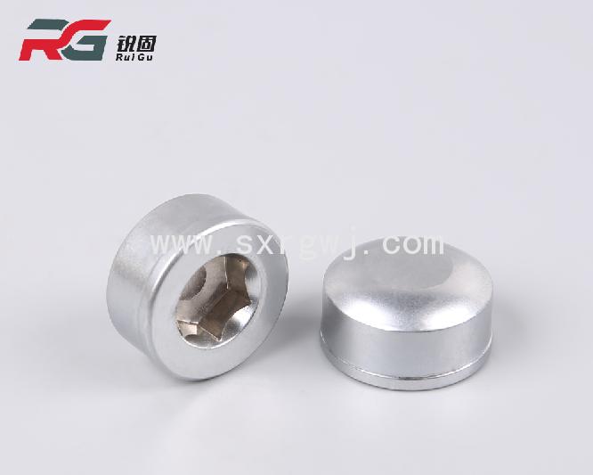 产品编号RGWJ-013