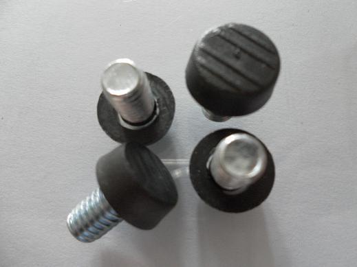 塑料平衡螺釘