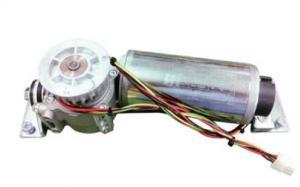 K-480 大功率电机