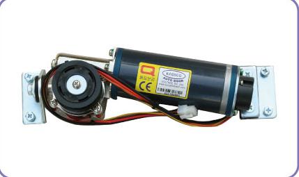 SK-730i 90W大功率电机