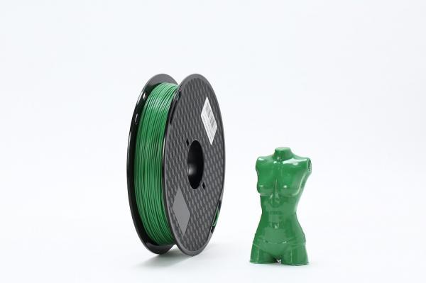 CC3D 1号娱乐陶瓷耗材 綠色
