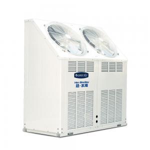 格力商用热水器