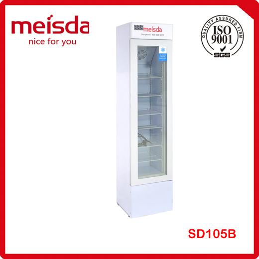 SD105B