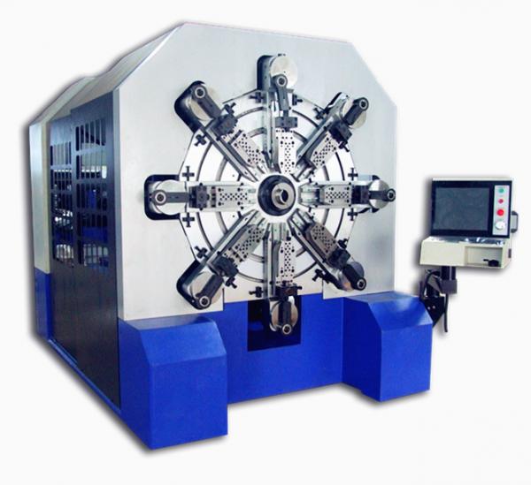 CNC-12-80