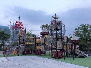 第二幼儿园