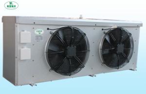 air cooler3