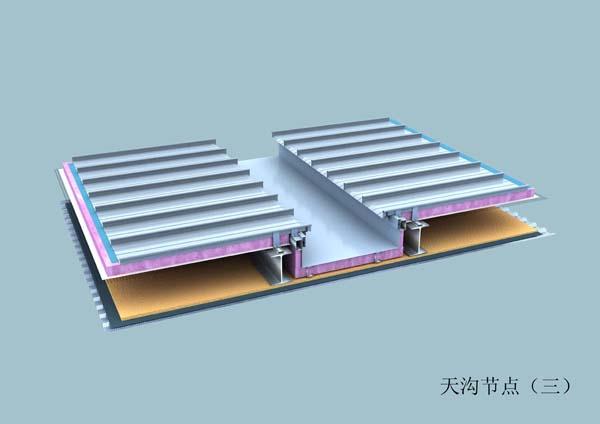 铝镁锰系统5